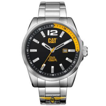 ساعت مچی کاتر پیلار مدل WT-141-11-137