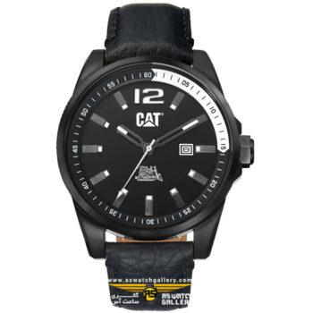 ساعت کاترپیلار مدل WT-161-34-131