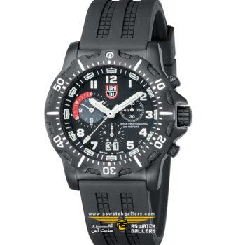 ساعت مچی لومینوکس مدل A-8361