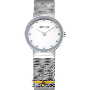 ساعت برینگ مدل B10126-000