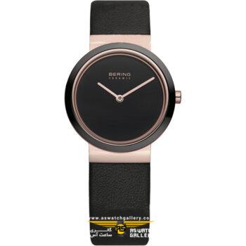 ساعت برینگ مدل B10729-446