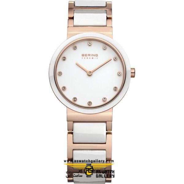 ساعت برینگ مدل B10729-766