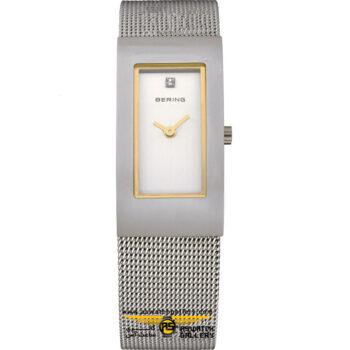 ساعت برینگ مدل B10817-004