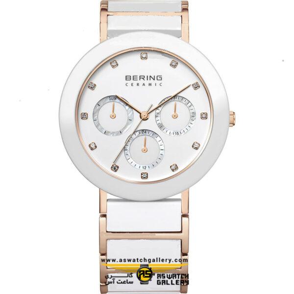 ساعت برینگ مدل B11438-766