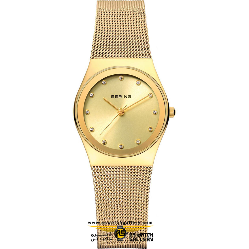 ساعت برینگ مدل B12927-333