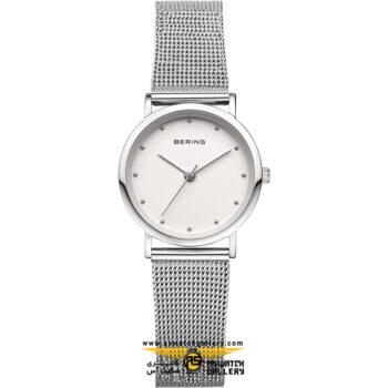 ساعت برینگ مدل B13426-000