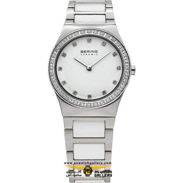 ساعت برینگ مدل B32430-754