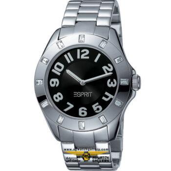 ساعت اسپریت مدل es102282002