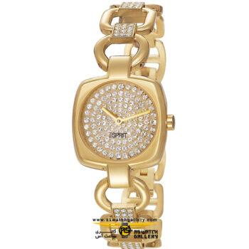 ساعت اسپریت مدل es102672007