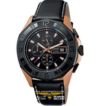 ساعت اسپریت مدل Es102841003