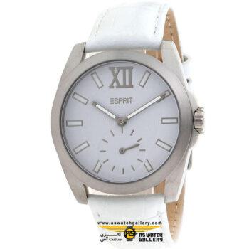 ساعت اسپریت مدل es103592003