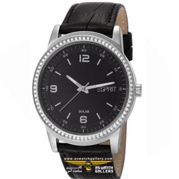 ساعت اسپریت مدل es105652001
