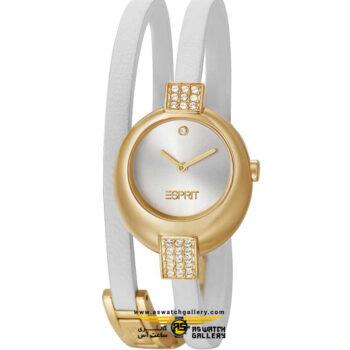 ساعت اسپریت مدل es105662003