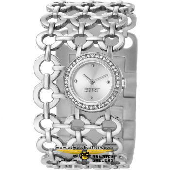 ساعت اسپریت مدل ES105722001