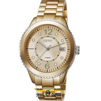 ساعت اسپریت مدل es105812005