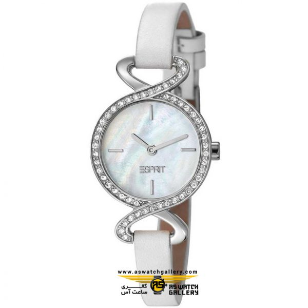ساعت اسپریت مدل ES106282002