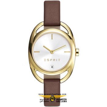 ساعت اسپریت مدل Es108182002