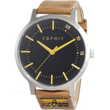 ساعت اسپریت مدل es108271001