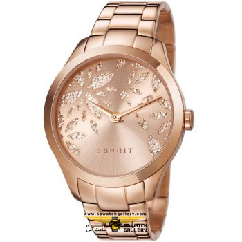 ساعت اسپریت مدل es107282002