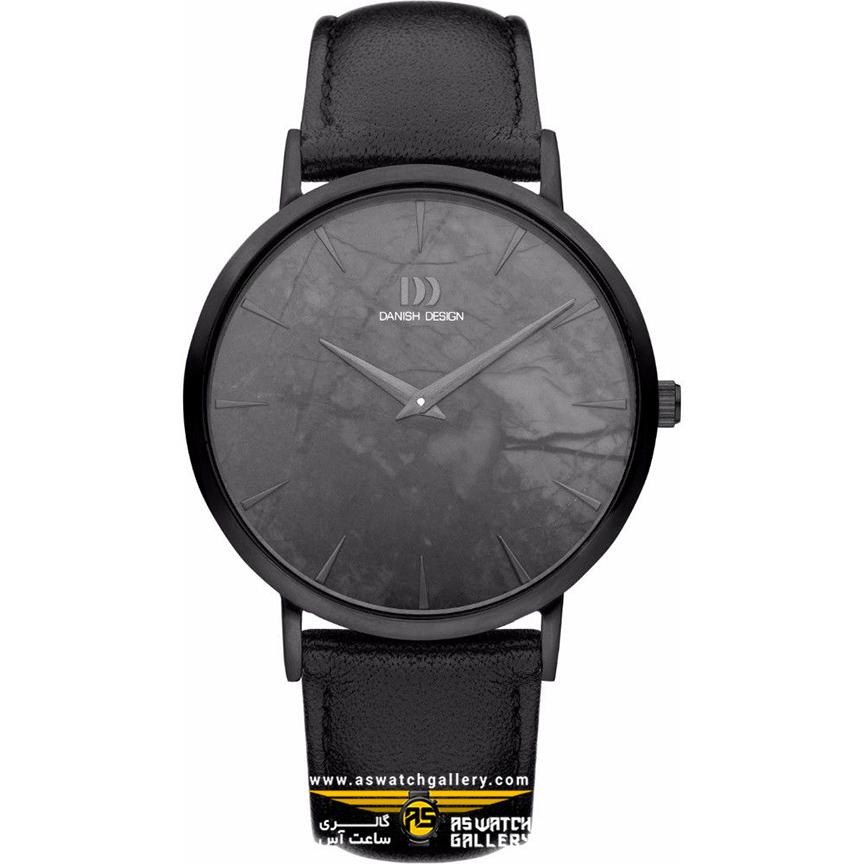 ساعت مچی دنیش دیزاین مدل IQ53Q1217