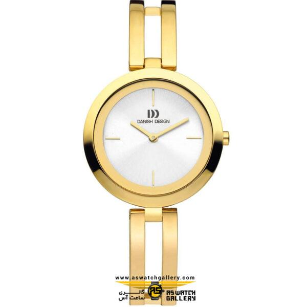 ساعت مچی دنیش دیزاین مدل IV05Q1088