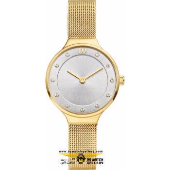 ساعت دنیش دیزاین مدل IV05Q1181