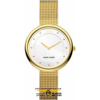 ساعت دنیش دیزاین مدل IV05Q1191