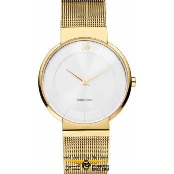 ساعت دنیش دیزاین مدل IV05Q1195