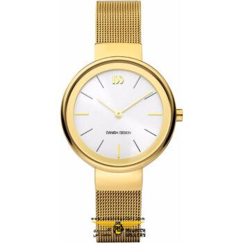 ساعت دنیش دیزاین مدل IV05Q1209
