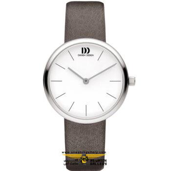 ساعت دنیش دیزاین مدل IV12Q1204