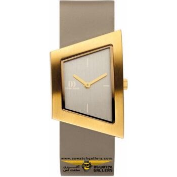 ساعت دنیش دیزاین مدل IV15Q1207