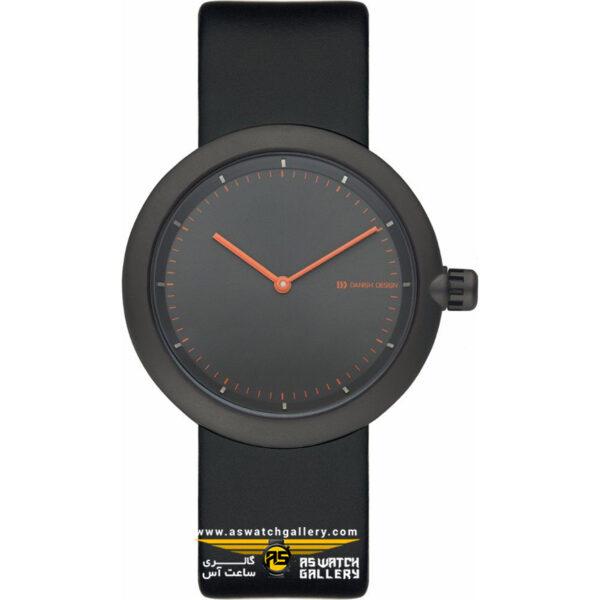 ساعت دنیش دیزاین مدل IV16Q1183