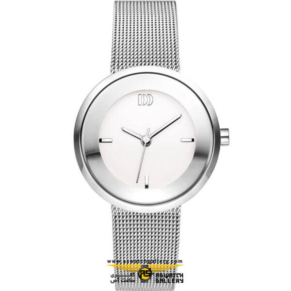 ساعت دنیش دیزاین مدل IV62Q1060