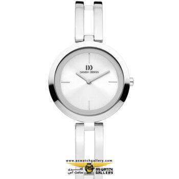 ساعت دنیش دیزاین مدل IV62Q1088