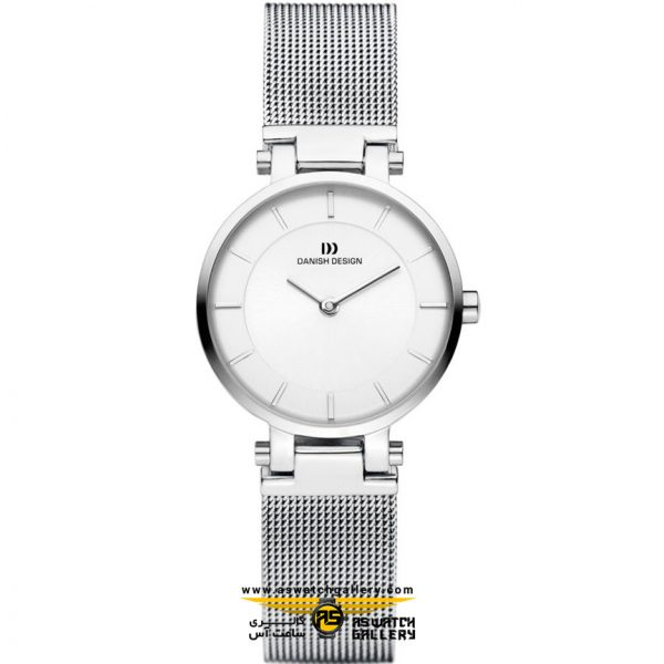 ساعت دنیش دیزاین مدل IV62Q1089