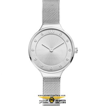 ساعت دنیش دیزاین مدل IV62Q1181