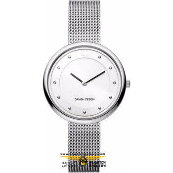 ساعت دنیش دیزاین مدل IV62Q1191