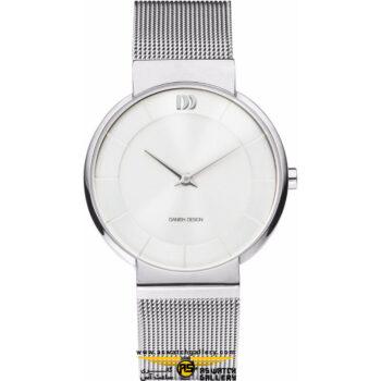 ساعت مچی دنیش دیزاین مدل IV62Q1195
