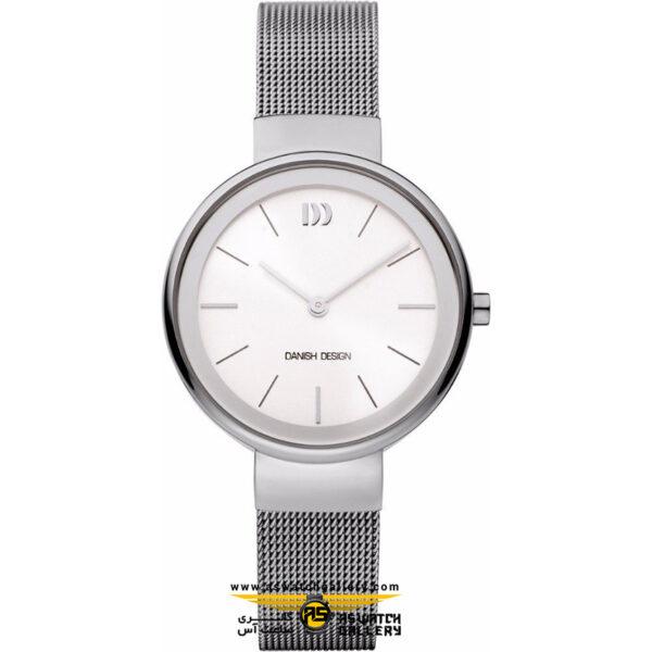 ساعت دنیش دیزاین مدل IV62Q1209
