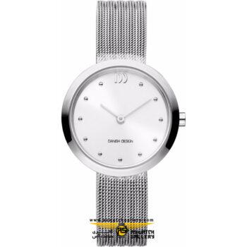 ساعت دنیش دیزاین مدل IV62Q1210