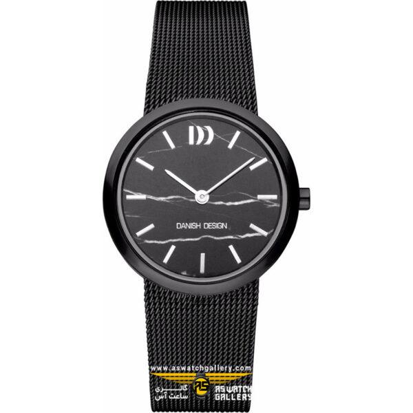 ساعت دنیش دیزاین مدل IV64Q1211