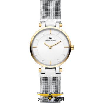 ساعت دنیش دیزاین مدل IV65Q1089