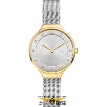 ساعت دنیش دیزاین مدل IV65Q1181