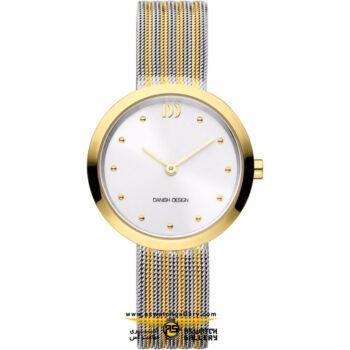 ساعت دنیش دیزاین مدل IV65Q1210