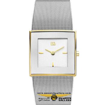 ساعت دنیش دیزاین مدل IV65Q973
