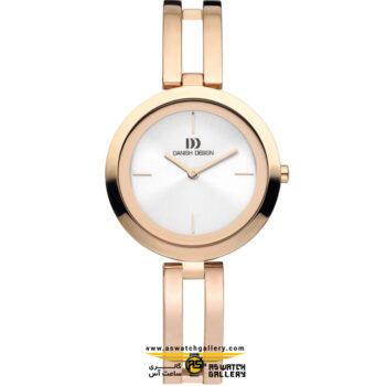 ساعت مچی دنیش دیزاین مدل IV67Q1088