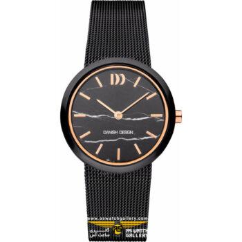 ساعت دنیش دیزاین مدل iv72q1211