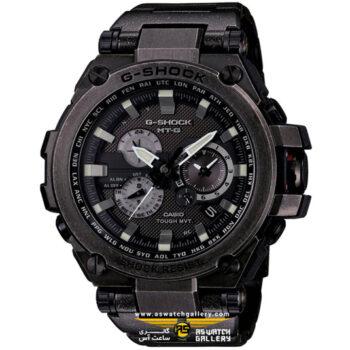 ساعت مچی کاسیو مدل mtg-s1000v-1adr