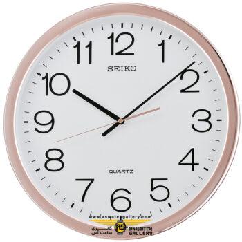 ساعت دیواری سیکو مدل QXA620P