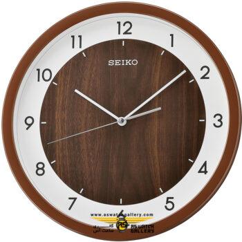 ساعت دیواری سیکو مدل QXA654B